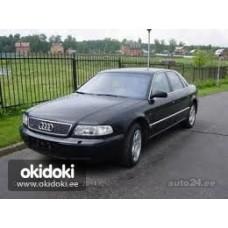 Audi A8 4.2 (01.1994 - 12.1998)